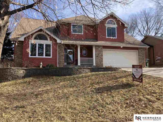 815 Wilshire Lane, Papillion, NE 68046 (MLS #21900580) :: Omaha Real Estate Group