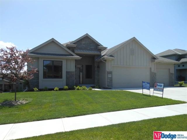 20709 Shirley Street, Elkhorn, NE 68022 (MLS #21900631) :: The Briley Team