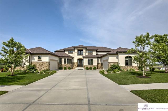 1602 S 129th Street, Omaha, NE 68144 (MLS #21900638) :: Omaha's Elite Real Estate Group