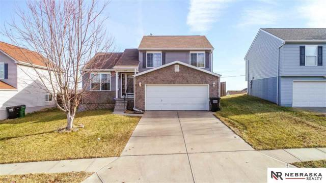 7729 S 156 Avenue, Omaha, NE 68136 (MLS #21900669) :: Cindy Andrew Group