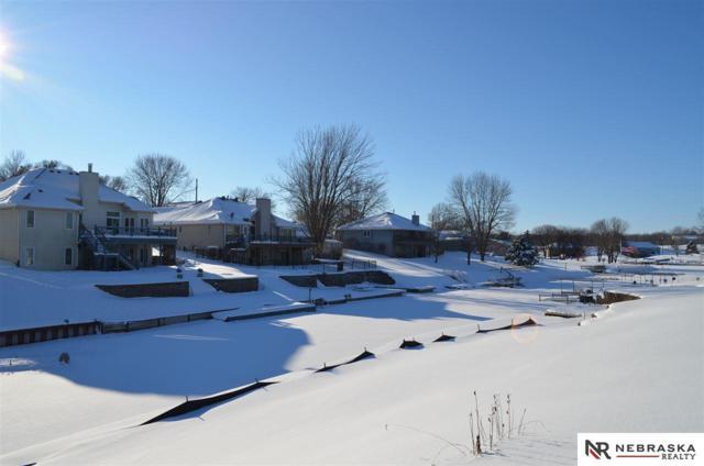 1012 Brock Lane, Plattsmouth, NE 68048 (MLS #21900889) :: Dodge County Realty Group