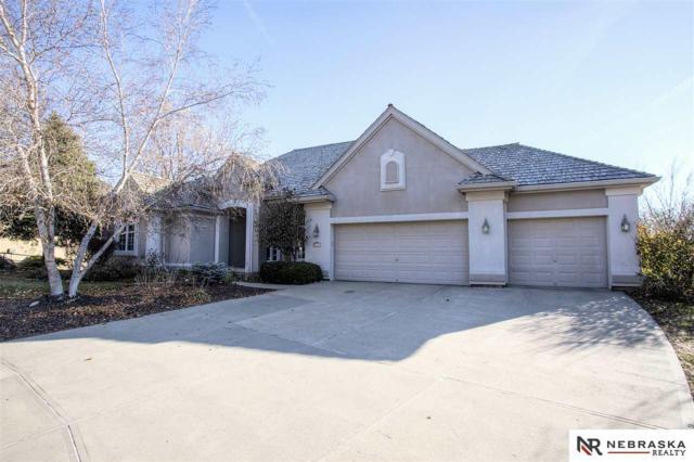 2723 S 96th Avenue Circle, Omaha, NE 68124 (MLS #21900974) :: Omaha Real Estate Group