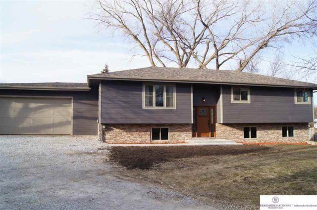 16214 Kiser Road, Louisville, NE 68037 (MLS #21901010) :: Omaha's Elite Real Estate Group