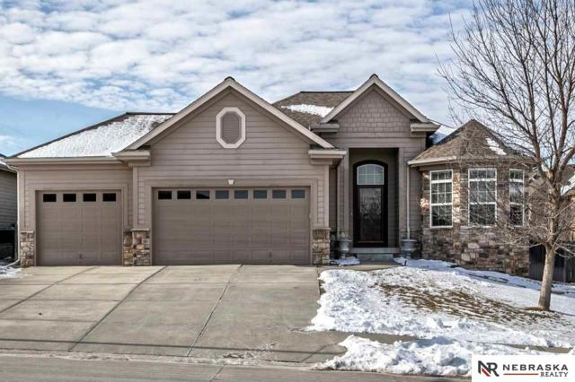 950 S 184th Street, Omaha, NE 68022 (MLS #21901099) :: Cindy Andrew Group