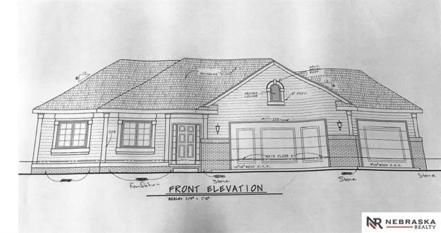 1359 Stone Ridge Drive, Louisville, NE 68037 (MLS #21901350) :: Omaha's Elite Real Estate Group