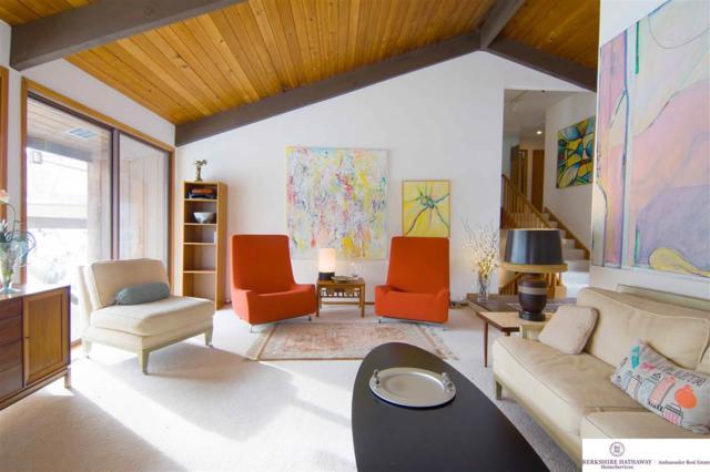 311 Martin Drive, Bellevue, NE 68005 (MLS #21901404) :: Nebraska Home Sales
