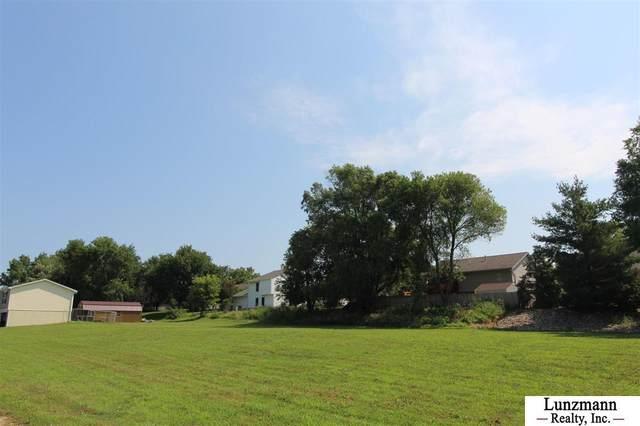 2222 Whitlow Drive, Auburn, NE 68305 (MLS #21901420) :: Lincoln Select Real Estate Group