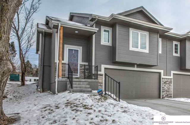 6007 N 108 Avenue Circle, Omaha, NE 68164 (MLS #21901533) :: Complete Real Estate Group
