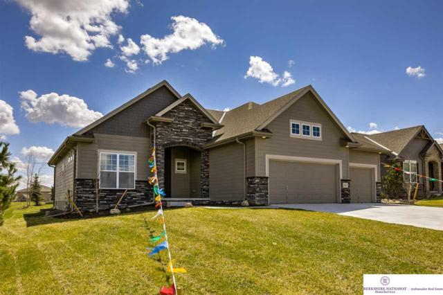20015 Polk Street, Omaha, NE 68135 (MLS #21901539) :: Nebraska Home Sales