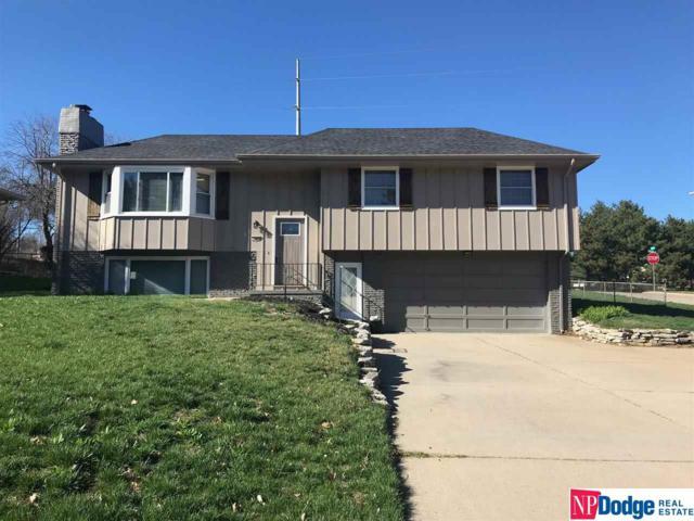 12404 Pierce Street, Omaha, NE 68144 (MLS #21901624) :: Nebraska Home Sales