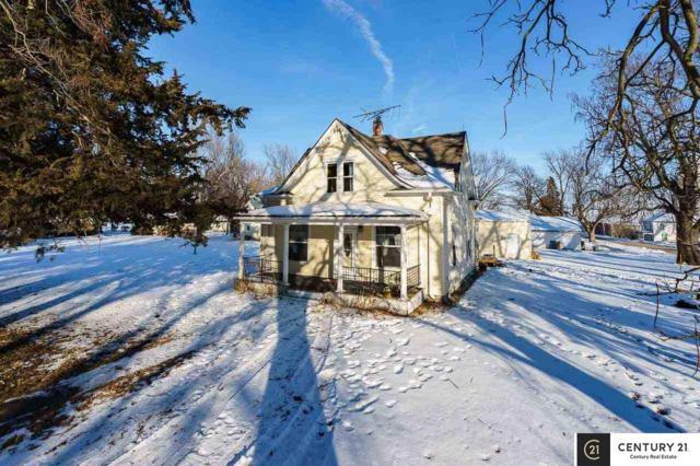 317 Kansas Street, Murdock, NE 68407 (MLS #21901735) :: Cindy Andrew Group