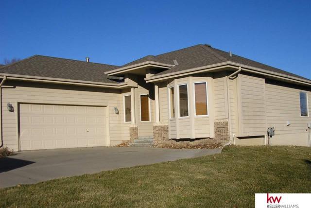 13466 Meredith Avenue, Omaha, NE 68164 (MLS #21901741) :: Nebraska Home Sales
