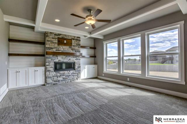13812 S 51 Street, Bellevue, NE 68028 (MLS #21901746) :: The Briley Team