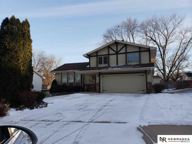 14717 Jefferson Circle, Omaha, NE 68137 (MLS #21902046) :: Complete Real Estate Group