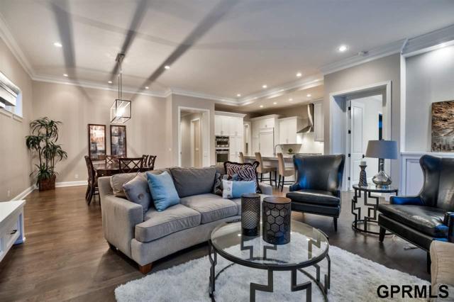 3531 S 169 Circle, Omaha, NE 68130 (MLS #21902302) :: Nebraska Home Sales