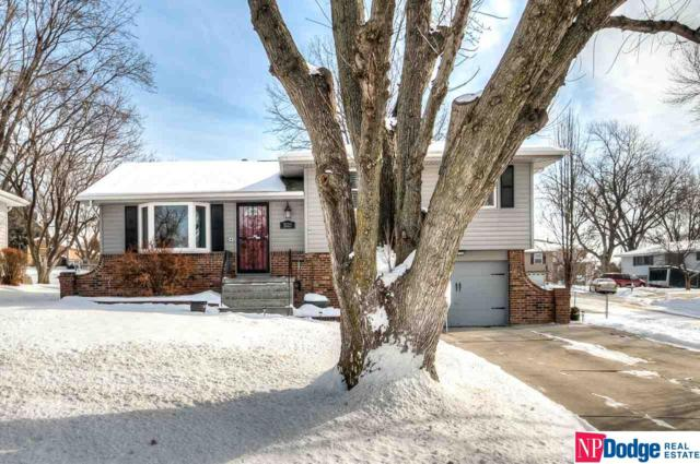 5323 S 114 Street, Omaha, NE 68137 (MLS #21902316) :: Omaha Real Estate Group