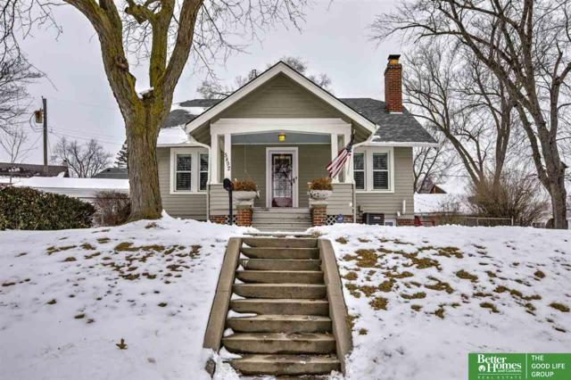 5802 Rees Street, Omaha, NE 68106 (MLS #21902321) :: Omaha Real Estate Group