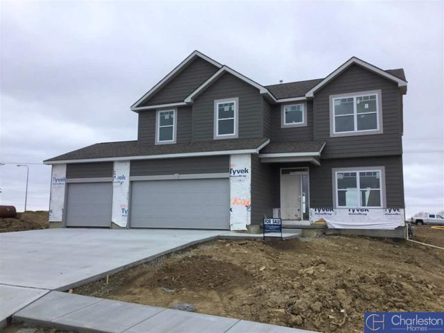 8008 N 167th Avenue, Bennington, NE 68007 (MLS #21902492) :: Nebraska Home Sales