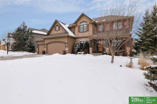 7118 S 194th Street, Gretna, NE 68028 (MLS #21902534) :: Complete Real Estate Group