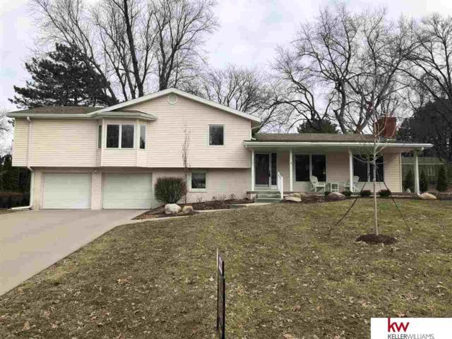 905 Palamino Road, Omaha, NE 68154 (MLS #21902553) :: Omaha's Elite Real Estate Group