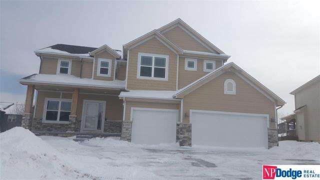 15959 Young Street, Bennington, NE 68007 (MLS #21902586) :: Omaha's Elite Real Estate Group
