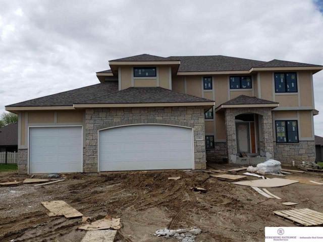 11461 Mercury Street, Papillion, NE 68046 (MLS #21903084) :: Omaha's Elite Real Estate Group