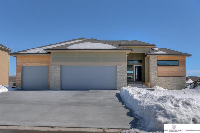 1623 S 207 Avenue, Elkhorn, NE 68022 (MLS #21903090) :: Omaha's Elite Real Estate Group