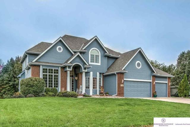 17461 O Street, Omaha, NE 68135 (MLS #21903101) :: Nebraska Home Sales