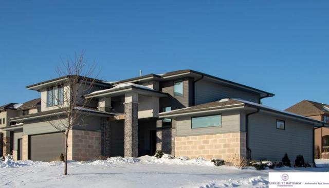 1612 N 196 Street, Omaha, NE 68022 (MLS #21903165) :: Complete Real Estate Group
