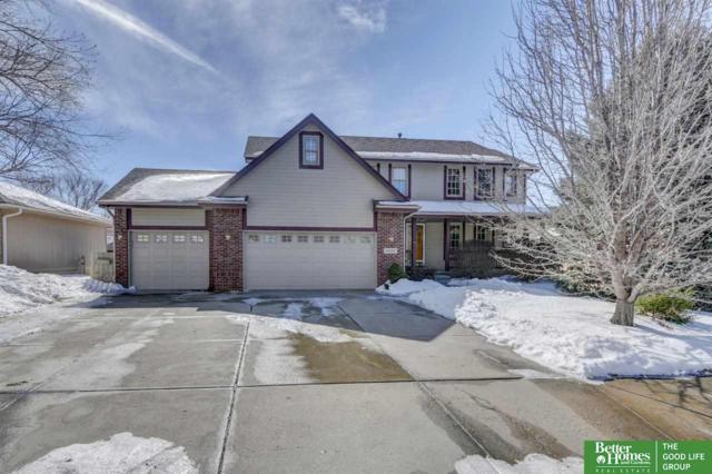 16003 Adams Street, Omaha, NE 68135 (MLS #21903167) :: Nebraska Home Sales