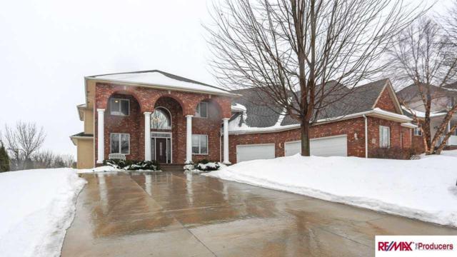 7321 N 153 Street, Bennington, NE 68007 (MLS #21903339) :: Complete Real Estate Group