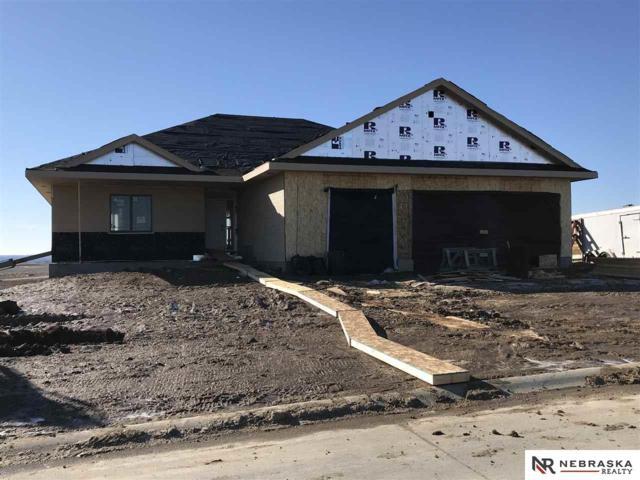 330 N 10 Avenue, Springfield, NE 68059 (MLS #21903355) :: Complete Real Estate Group