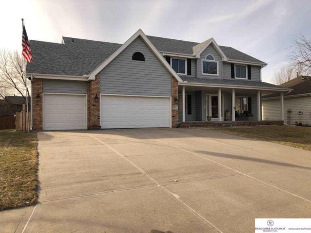 3922 N 158th Street, Omaha, NE 68116 (MLS #21903452) :: Complete Real Estate Group