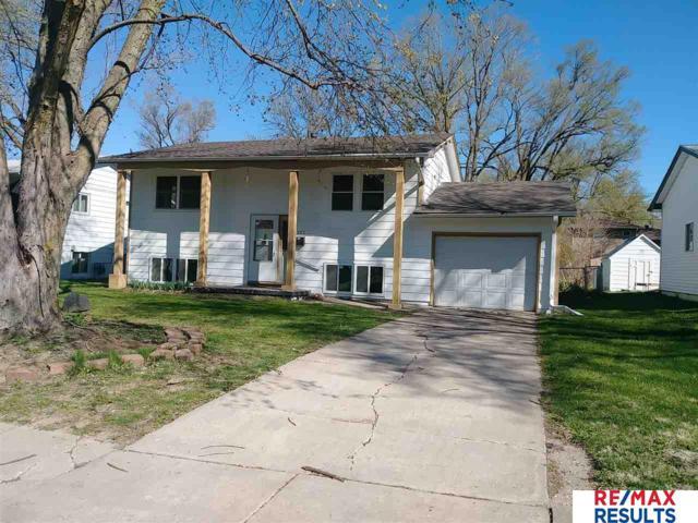 6302 Camden Avenue, Omaha, NE 68104 (MLS #21903534) :: Omaha's Elite Real Estate Group