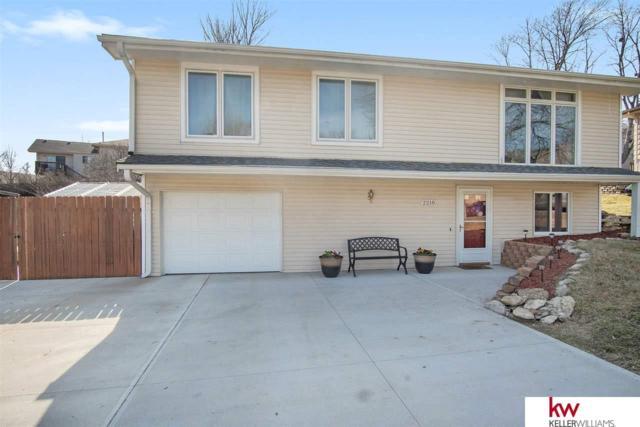 2218 N 189 Street, Omaha, NE 68022 (MLS #21903543) :: Omaha's Elite Real Estate Group