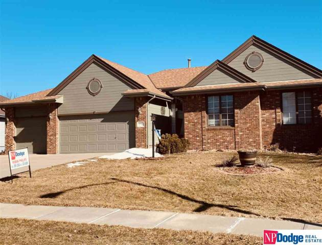 17110 I Street, Omaha, NE 68135 (MLS #21903588) :: Omaha's Elite Real Estate Group