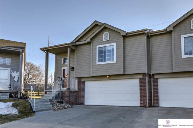 5179 N 144 Court, Omaha, NE 68116 (MLS #21903614) :: Complete Real Estate Group