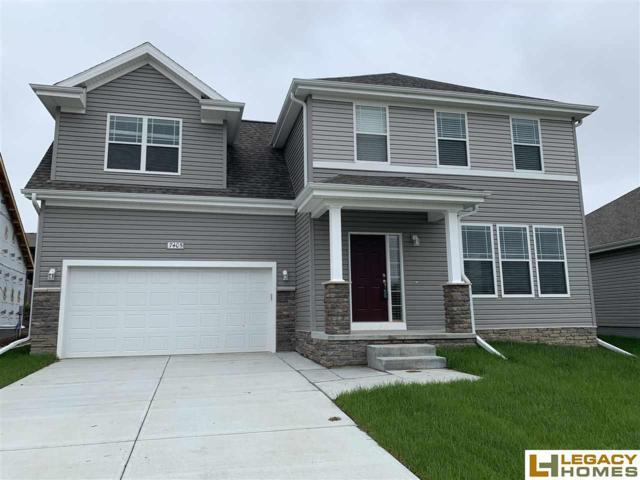 7405 S 184th Street, Omaha, NE 68136 (MLS #21903669) :: Dodge County Realty Group