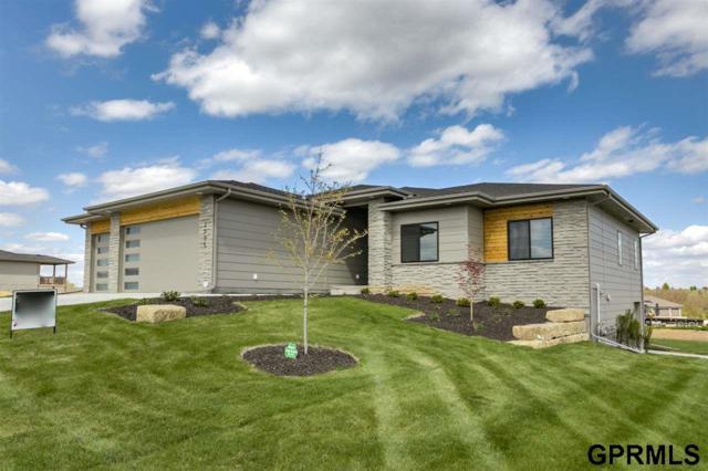 2505 N 185 Street, Elkhorn, NE 68022 (MLS #21903670) :: Omaha Real Estate Group