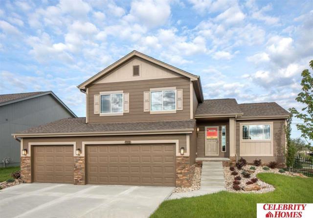 14314 S 17 Street, Bellevue, NE 68123 (MLS #21903830) :: Omaha Real Estate Group