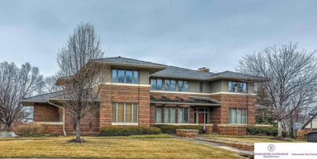 3340 N 141 Street, Omaha, NE 68164 (MLS #21903846) :: Nebraska Home Sales