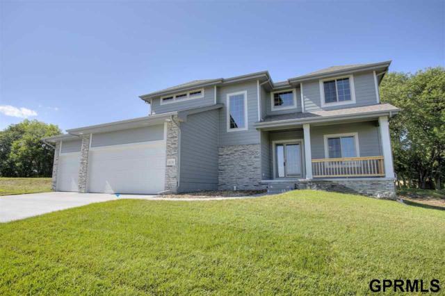 4230 Barksdale Circle, Bellevue, NE 68123 (MLS #21903895) :: Dodge County Realty Group