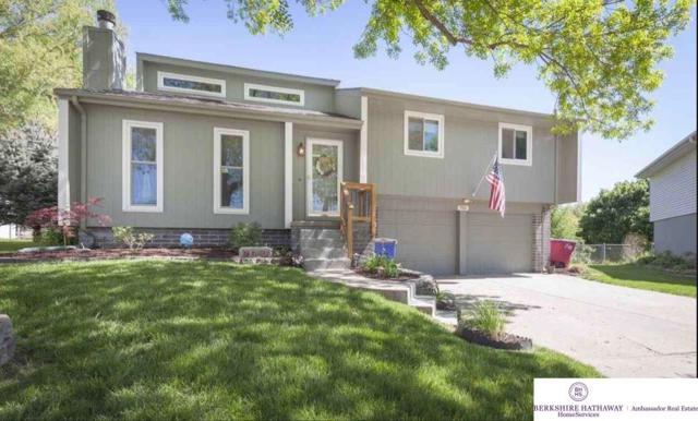 7501 S 134 Circle, Omaha, NE 68138 (MLS #21904062) :: Five Doors Network