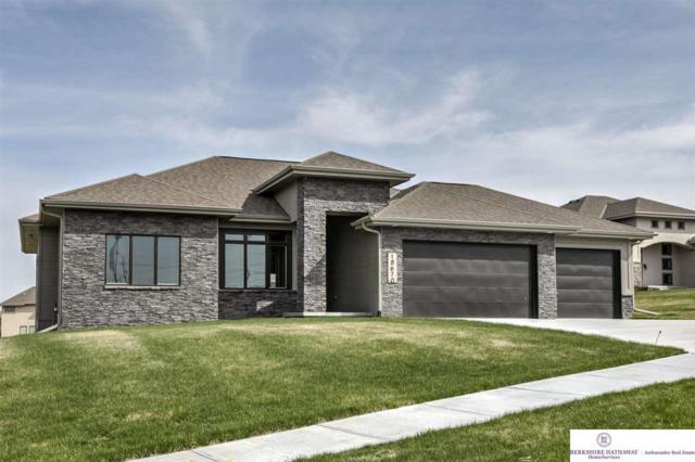 18670 California Street, Elkhorn, NE 68022 (MLS #21904081) :: One80 Group/Berkshire Hathaway HomeServices Ambassador Real Estate