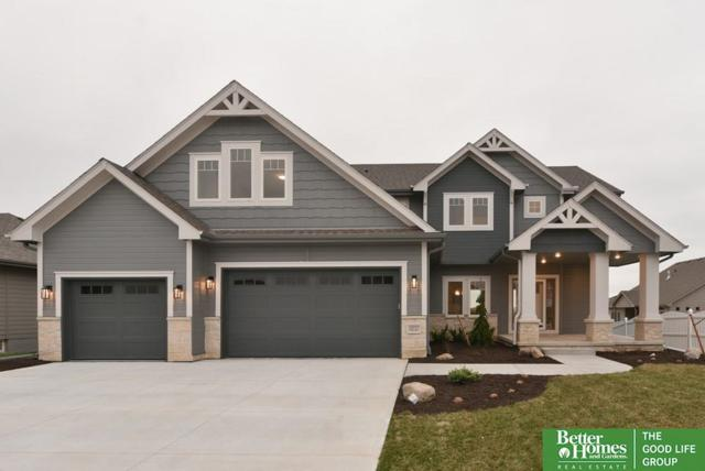 18717 Schofield Drive, Omaha, NE 68136 (MLS #21904214) :: Omaha Real Estate Group