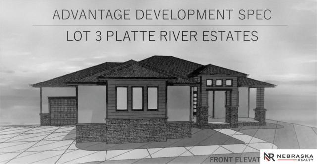 35786 River Ridge Circle, Louisville, NE 68037 (MLS #21904243) :: Omaha's Elite Real Estate Group