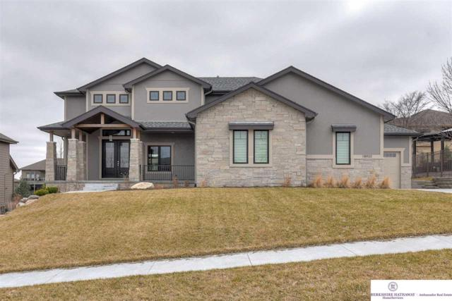 18933 Boyle Circle, Elkhorn, NE 68022 (MLS #21904341) :: Dodge County Realty Group