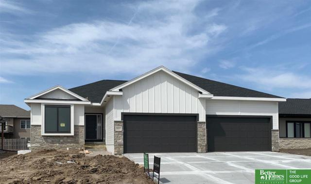 5835 Opus Drive, Lincoln, NE 68526 (MLS #21904353) :: Cindy Andrew Group