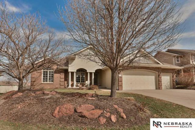 7213 S 171st Street, Omaha, NE 68136 (MLS #21904393) :: Nebraska Home Sales