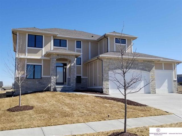 10603 S 188th Street, Omaha, NE 68136 (MLS #21904457) :: Omaha's Elite Real Estate Group